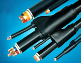 额定电压0.6/1kV铜芯交联聚乙烯绝缘预分支电缆